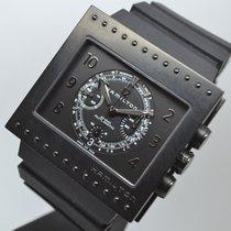 Χάμιλτον (Hamilton) Khaki Code Breaker Automatic Chronograph...
