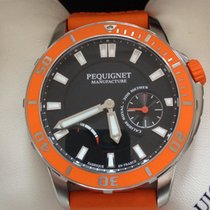 Pequignet Royal 300  LC 100 (MwSt ausweisbar)