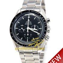 Omega MOONWTACH NEW Speedmaster Professional  31130423001005