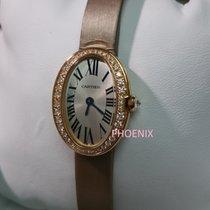 Cartier Baignoire WB520028