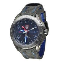 Luminox Space 5121gn Watch