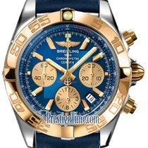 Breitling Chronomat 44 CB011012/c790-3ld