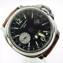 파네라이 (Panerai) Luminor GMT Automatic