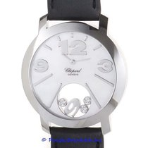 Chopard Happy Diamond 207449-1002