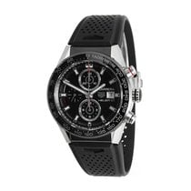 TAG Heuer Carrera Calibre HEUER 01 CAR201Z.FT6046