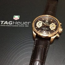 豪雅 (TAG Heuer) CAV514C.FC8171