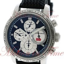 Chopard Mille Miglia Classic Racing Split Second Chronograph,...