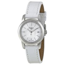 Tissot Ladies T033.210.16.111.00 T-Classic Dream Watch