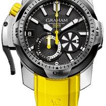 Graham Prodive 2CDAV.B01A