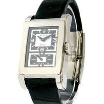 Rolex Unworn 5443.9 Cellini Prince 5443.9 - White Gold Case on...