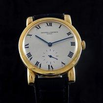 Vacheron Constantin Royal Chronometre
