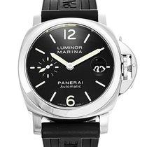 Panerai Watch Luminor Marina PAM00048