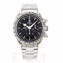 Omega Speedmaster Replica 1957 Broad Arrow Watch ref.35945000