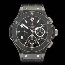 Hublot Big Bang Ceramic Gents 301.CX.130.RX