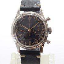 Angelus Vintage Chronograph 1950