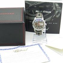 Chopard Grand Prix De Monaco Historique 2012 Titan