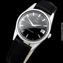 Omega 1962 Seamaster Mens Vintage Watch with 562 Movement,...