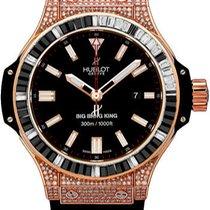Hublot Big Bang King Power Jewellery 48mm 322.PX.1023.RX.0900