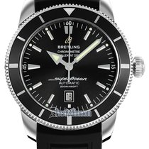 Breitling Superocean Heritage 46mm a1732024/b868-1pro3t