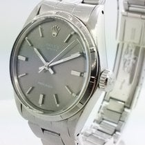Rolex Oyster Perpetual Ref 6426