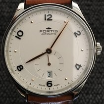 Fortis Hedonist a.m.