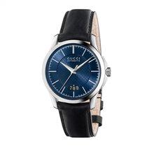 Gucci G-timeless Ya126443 Watch