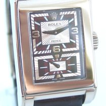 Rolex Cellini Prince -Full Set-
