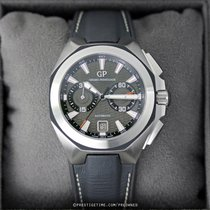 Girard Perregaux 49970-11-231-hd6a
