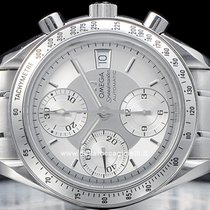 Ωμέγα (Omega) Speedmaster Date  Watch  3513.30.00