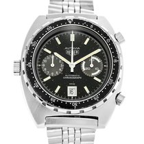 TAG Heuer Watch Autavia 11063