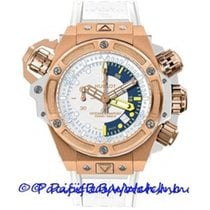 Hublot Big Bang 48mm Oceanographic 18k Rose Gold 732.OE.2180.RW