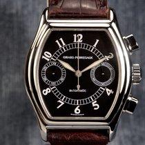 Girard Perregaux Richeville Automatic Chronograph Ref. 2750...