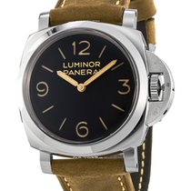 Panerai Luminor 1950 Men's Watch PAM00372