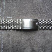IWC Ricecornarmband GF 18 mm für IWC Ing.,  Aquatimer