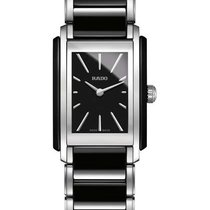 Rado Ladies R20223152 INTEGRAL Watch