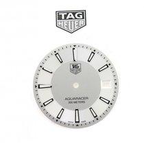 TAG Heuer Quadrante Hx0h86 Per Serie Wap1111 Tag Heuer/ Heuer