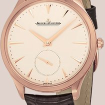 Jaeger-LeCoultre Master Control Ultra Thin · Q1272510