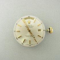Rolex Oysterquartz Day-date Uhrwerk Kaliber 5055 Inkl Zifferbl...