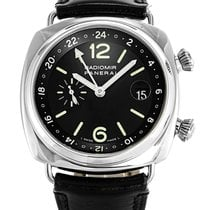 Panerai Watch Radiomir GMT PAM00242
