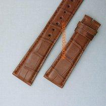 A. Lange & Söhne A.Lange & Sohne Strap Cognac Brown...
