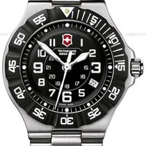 Victorinox Swiss Army Summit XLT 241348