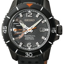 Seiko Sportura Kinetic Direct Drive SRG021P1
