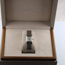 Jaeger-LeCoultre Reverso Lady Ref. 260.8.86