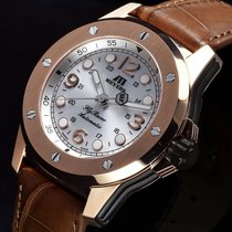 Meyers Fly Racer Automatic-Wristwatch-New