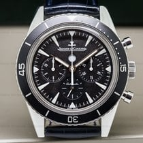 Jaeger-LeCoultre Q2068570 206.85.70 Tribute to Deep Sea...