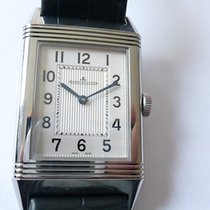 "Jaeger-LeCoultre Reverso Grande taille ""Polo Masters"""