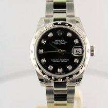 Rolex 178344 Datejust