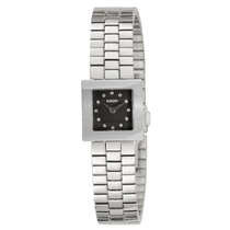 Rado Women's Diastar Jubile Watch