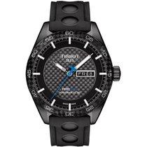 Tissot T-Sport PRS 516 Powermatic 80 T100.430.37.201.00