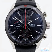 Oris Artix GT Chronograph 01 774 7661 4424-07 4 22 25FC